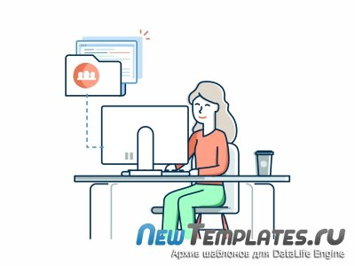 Добавляем префикс к загружаемым файлам на DLE